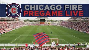Chicago Fire Pregame Live thumbnail