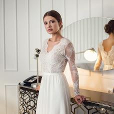 Wedding photographer Sergey Voylokov (VoilokovSergey). Photo of 25.03.2018