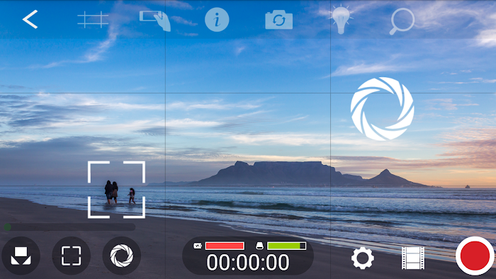 FiLMiC Plus Apk