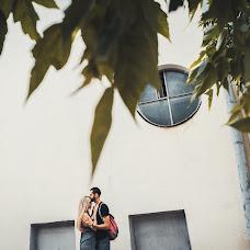 Wedding photographer Dmitriy Leschenko (Leschenko). Photo of 13.07.2014