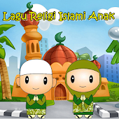 Lagu Religi Islami Anak