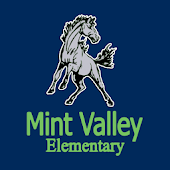 Mint Valley Elementary