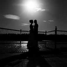 Wedding photographer Andrey Kovalchuk (weddi). Photo of 04.12.2012