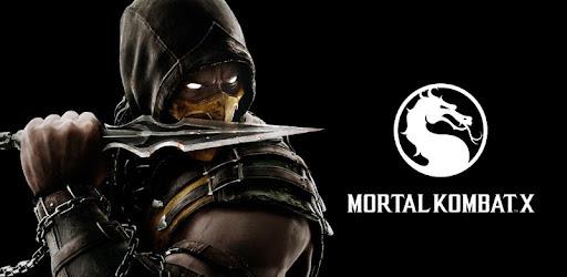 Mortal kombat movie torrent | Download Mortal Kombat FRENCH DVDRip