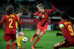 """Red Flame springt in de bres voor Belgian Cats na misplaatste opmerkingen: """"Dit is degoutant en van het allerlaagste niveau"""""""