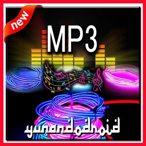 kumpulan lagu populer Nicky Astria (app)