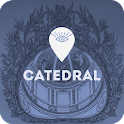Cathedral of Tarragona - Soviews icon