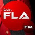 Fla FM icon