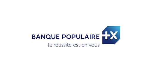 telecharger e carte bleue banque populaire Banque Populaire – Applications sur Google Play