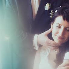Wedding photographer Yuliya Gelver (YuGell). Photo of 06.02.2013