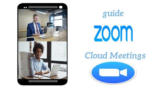 guide for zoom Cloud Meetings cheat hacks