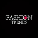 Fashion Trends icon