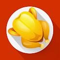 2000+ Chicken Recipes icon
