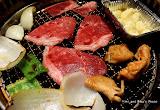 滿堂紅頂級麻辣鴛鴦鍋