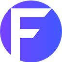 Findorg-find email address for free