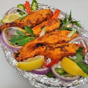 Fish Tawa Fry(Salmon)