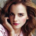 Emma Watson Popular Stars New Tabs HD Themes