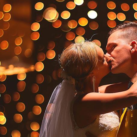 Wedding photographer Pavel Marius (fotonunta). Photo of 29.01.2018