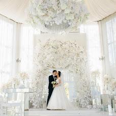 Wedding photographer Sergey Klochkov (KlochkovSergey). Photo of 15.10.2018