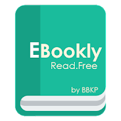 Ebookly - Free Ebooks Library