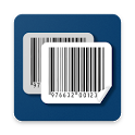 Match Barcode - Barcode comparison tool icon