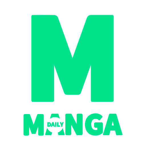 Daily Manga - Comic & Webtoon