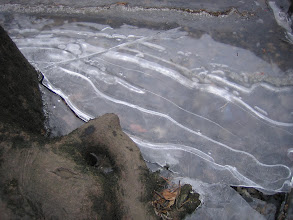 Photo: River Ice 2