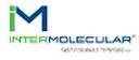Intermolecular