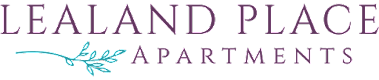 Lealand Place Apartments Homepage