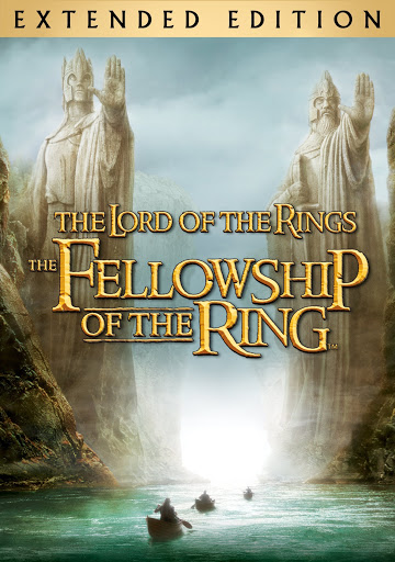 lord of the rings two towers extended edition watch online hd