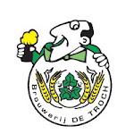 Logo of De Trouche Oude Gueuze