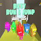 Download BOXY RUN JUMP بوكسي أركض و أقفز .. For PC Windows and Mac