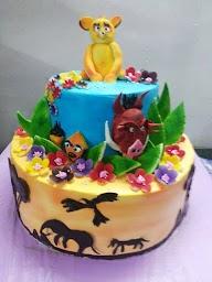 Cake Box photo 14