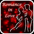 Gif Romantic Love
