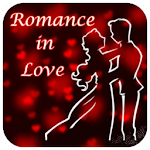Gif Romantic Love Icon