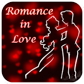 Gif Romantic Love