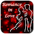 Gif Romantic Love file APK for Gaming PC/PS3/PS4 Smart TV