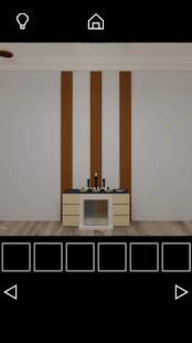 [Download Escape Game Fireplace for PC] Screenshot 4