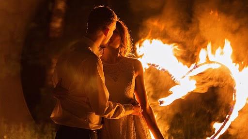 Wedding photographer Sergey Zhirnov (zhirnovphoto). Photo of 12.07.2016