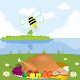 Thanksgiving Games : Smash Fly Download on Windows
