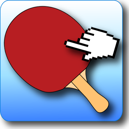 Drag Ping Pong (game)