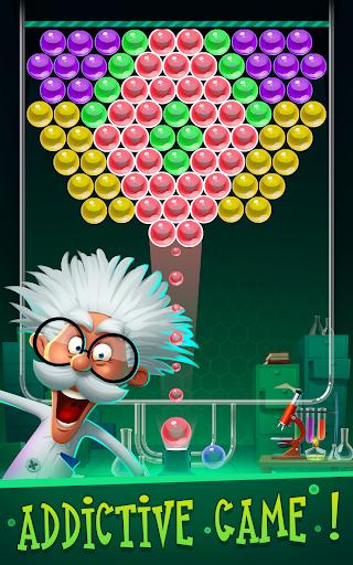 Crazy Lab - Shooting Blast 1.0.15 screenshots 2