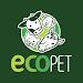 EcoPet icon