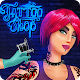 Virtual Artist Tattoo Maker Designs: Tattoo Games (game)