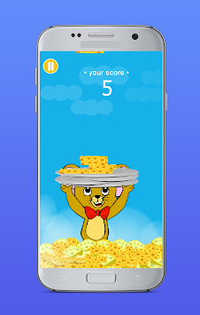 download mouse and cheese game apk latest version game for android