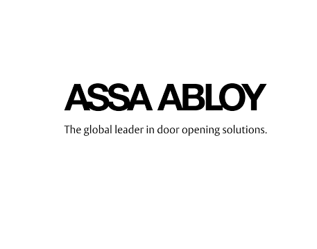 ASSA ABLOY, Imperio, Fournisseur Contrôle accès