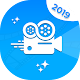 Download Video Maker, Status Video Maker, Music Video Maker For PC Windows and Mac 1.0