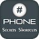 Download Phone Secrets & Shortcuts 2020 For PC Windows and Mac