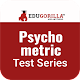 Download Psychometric: Online Mock Tests For PC Windows and Mac