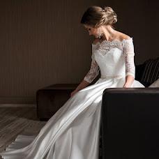 Düğün fotoğrafçısı Nikolay Seleznev (seleznev). 22.03.2018 fotoları